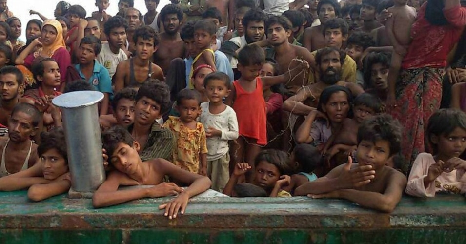 2.a.2.1. Burma