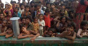 2.d.4. Burma