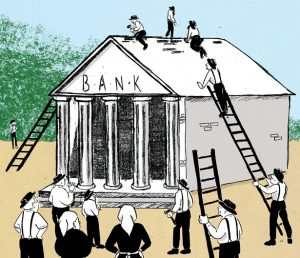 Bank_Public_Ownership_img