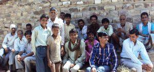 Bhopal4