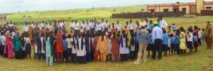 BhopalIndia