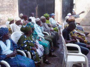 NigeriaGbenga3